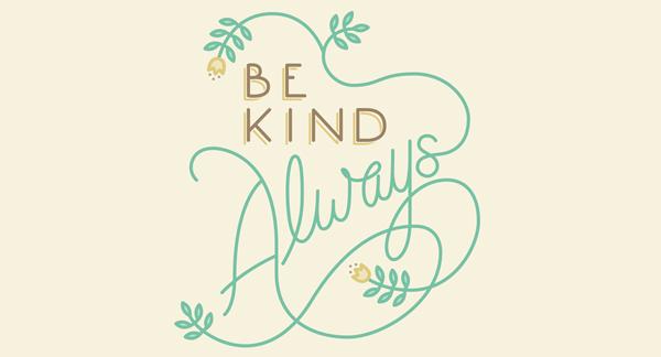 be-kind-always-blog-image